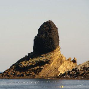 escapada islas columbretes
