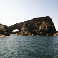 excursión-islas-columbretes