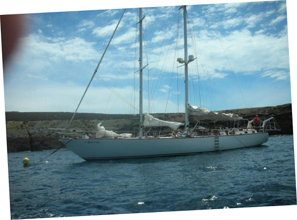 excursiones-columbretes-beneteau